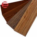 150x800 antidérapant des carreaux de sol en céramique émaillée de bois en Foshan