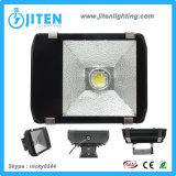 Migliori lampade chiare del traforo di alto potere LED del traforo 100W del venditore LED