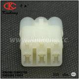 남성 6 Pin는 형 자동 전기 연결관 Ckk7065f-2.2-11를 방수 처리한다