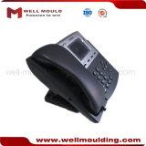高品質の電話のためのより安い価格のInjectioon型かプラスチック型