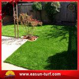 [45مّ] ليّنة اصطناعيّة عشب لأنّ حديقة يرتّب