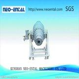 SGS genehmigte Belüftung-Strangpresßling-Rohr-Form mit konkurrenzfähigem Preis
