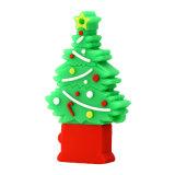 Il pollice innescabile all'ingrosso guida i regali dell'albero di Natale del fumetto