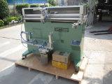 TM-1200e Wannen-Bildschirm-Drucken-Maschine für Flasche, Wanne, Abfalleimer-Zylinder