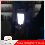 Luz recargable de la noche del LED, luces de la noche para los cabritos