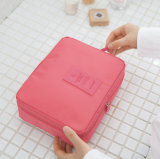 熱い販売法の大きい容量の機能Foldable記憶袋