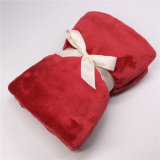 Ход 100% полиэфира экстренный мягкий Blanket