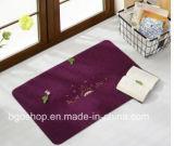 Qualité supérieure estampée parquetant le couvre-tapis