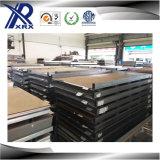 AISI 201 304 316 feuille de l'acier inoxydable 310S 430 409 pour la construction