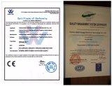 C.C portatif direct de l'approvisionnement 500W de constructeur de Snadi à l'inverseur hybride d'énergie solaire à C.A.