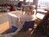 Metallische Mischmaschine für nicht geklebte metallische Puder-Beschichtung