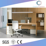 Scrivania moderna del gestore della Tabella esecutiva della mobilia (CAS-HPG1716)
