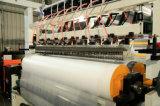Macchina di laminazione della fusione calda respirabile del rivestimento