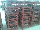 Herramientas de minería subterránea Minería rozadora Selecciones 30wd05