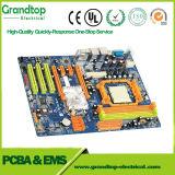 Uma paragem de fornecedor da placa PCB EMS/fabricante PCBA