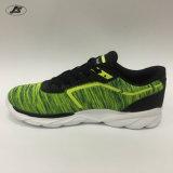 Спортивной обуви работает обувь Sneaker Pimps для женщин R003#