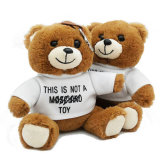 Заряжатель USB нового медведя подарка шаржа устройства портативный