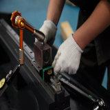 Drilling Высок-Ригидности CNC Siemens-Системы Mt52A и филируя центр