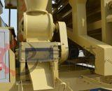 Weizen-Mais-Sesam-Mung-Sojabohne-Startwert- für Zufallsgeneratorreinigungs-Maschinen-/Seed-Reinigungsmittel
