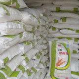 Caliente la venta de excelente calidad de un 80% de proteínas de gluten de trigo vital