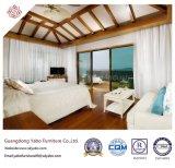 Hotel Fantanstic Muebles de dormitorio con acabado de madera (YB-S-14)