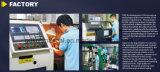 Gleiskettenfahrzeug-Arm-Hochkonjunktur-Wannen-Zylinder-Dichtungs-Installationssatz (CAT325)