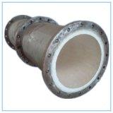 内部の溶接フィールドが付いている耐久力のあるクロムの管