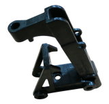 Pezzi meccanici d'acciaio del metallo del pezzo fuso di investimento