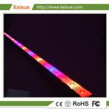 Keisue Professional LED Luz fábrica de la planta crecer
