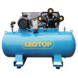 Масло управляемое поясом смазывает сверхмощный компрессор воздуха (7.5~710HP-270L)