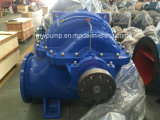насоса случая цены по прейскуранту завода-изготовителя 500ms35 водяная помпа Split центробежная