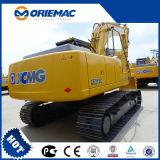 Escavatore superiore Xe215c del cingolo 20ton