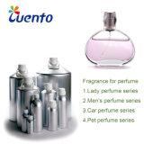 Veneno de Aceite con Fragancia de larga duración, Aceite Esencial para dama perfumes/Parfume