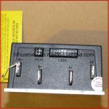 Les pièces de rechange 1207b-4102 Curtis PMC contrôleur pour les voiturettes de golf 24V-250A