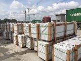 에쿠아도르 시장을%s 중국 싼 빨간색 화강암 돌 G664
