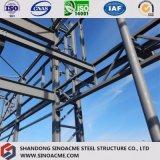 Лампа Sinoacme Сборные стальные конструкции многоэтажное здание