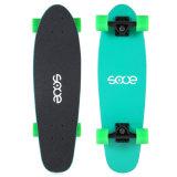 """O bordo cheio do mini cruzador do skate fêz 26*7.5 """" Sooe Yc03-3"""