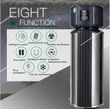 Theodoor Luft-Quelleinteiliger Wärmepumpe-Warmwasserbereiter 2017 mit Hochenergie-Leistungsfähigkeit