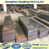 Hot Work Steel Punt 1.6523, SAE8620, 20CrNiMo