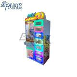 Arcade Toy Machine cadeau Candy Claw Crane vending machine de jeu