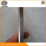 Junta de Composto de grafite usada para equipamentos de galvanização, Self-Lubricating Especiais, alto coeficiente de expansão, Resistência a altas temperaturas, condução elétrica