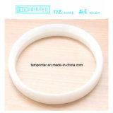 Tam-C керамические кольца для блока печати чернила наружное кольцо подшипника