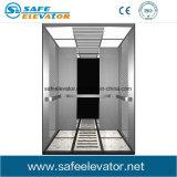 Лифт больничной койки вытравливания нержавеющей стали