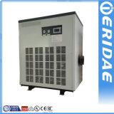 공기 냉각 냉장된 공기 압축기 건조기