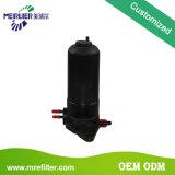 Conjunto de bomba de combustível 4132A018 para Perkins