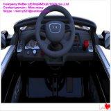 Kind-elektrische Fahrt auf Autos mit 4 Rädern