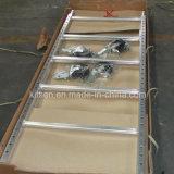 Quick échafaudages aluminium plate-forme de travail portatif