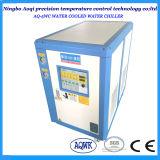 16.7kw小型薬のための水によって冷却される水スリラー冷却機械