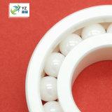 Rolamento de cerâmica completo na China para Bike 608 6803marcação
