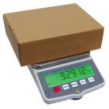 FPC 20кг/0.1g электронный высокоточный баланс шкалы для настольных ПК